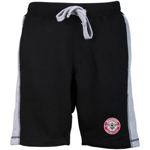 Mens Industry Shorts