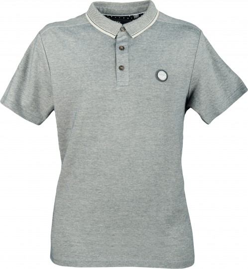 Bees Originals Polo Green
