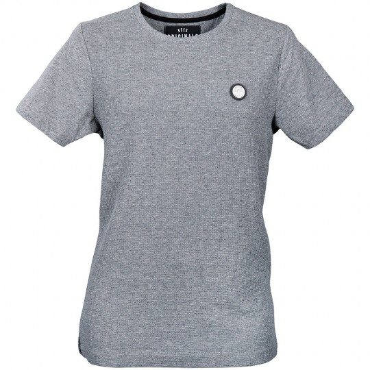 Bees Originals Plain Tee