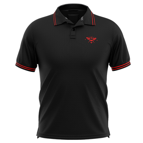 1889 Collection Classic Polo