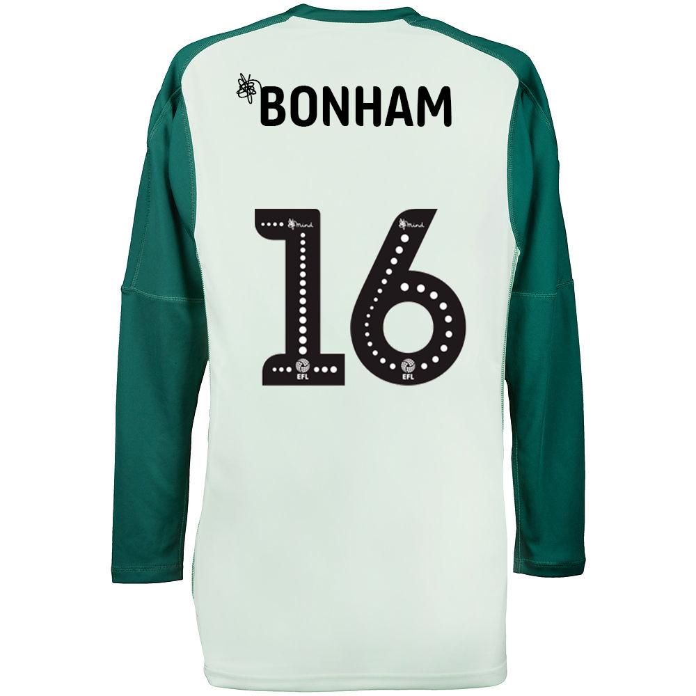 Shop By Player. Previous. 18 19 Brentford Goalkeeper Shirt 34fd5442d
