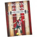 Growing Pains Book