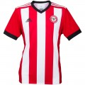17/18 Brentford Junior Home Shirt