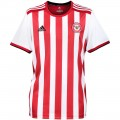 18/19 Brentford Youth Home Shirt