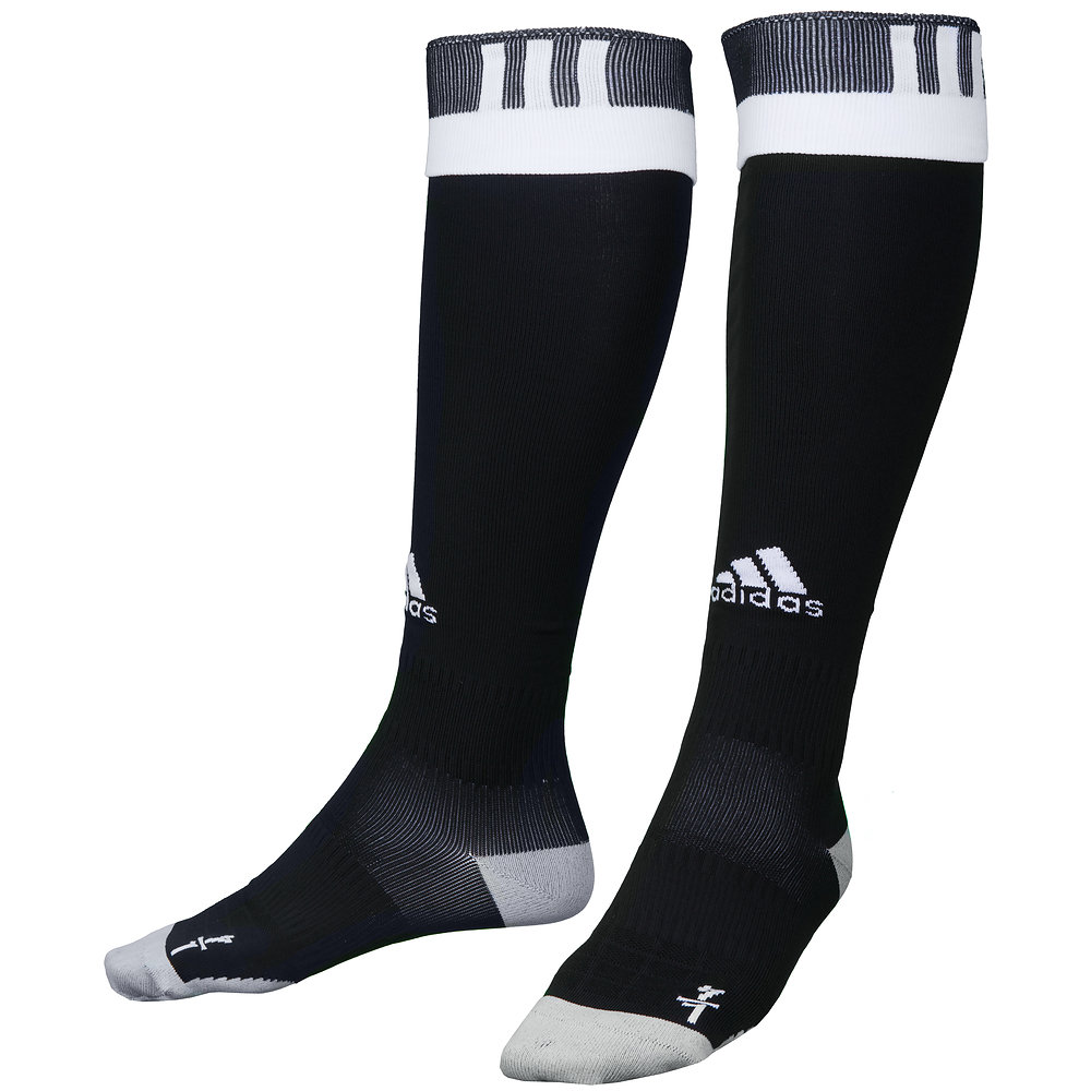 17/18 Junior Home Socks