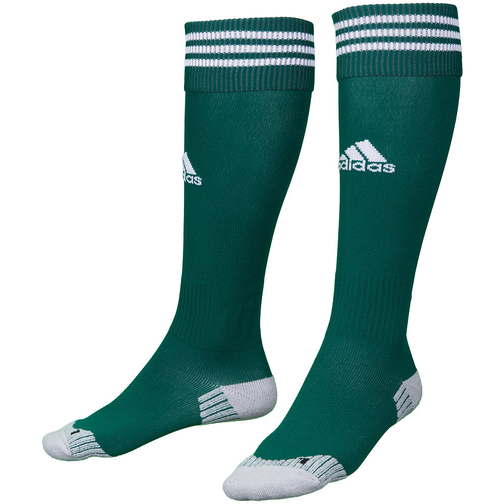 17/18 Adult Away Socks