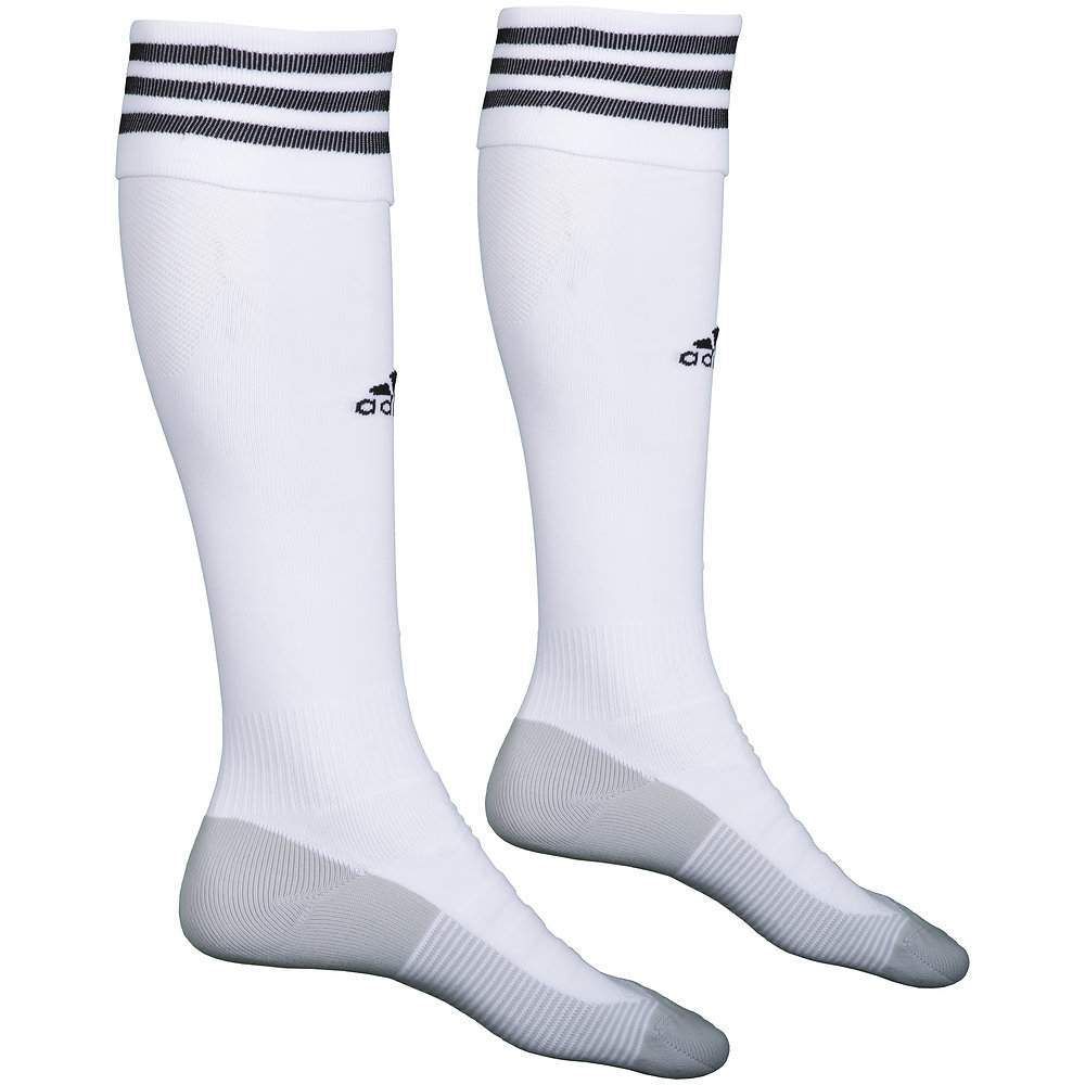 18/19 Junior Goalkeeper Socks