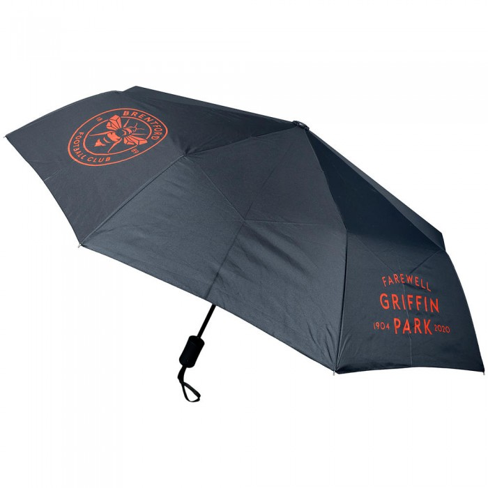 Crest FGP Umbrella