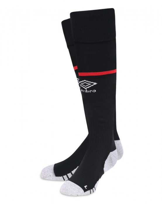 20/21 Brentford Adult Home Sock