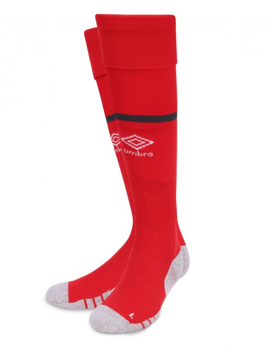 20/21 Brentford Junior Away Sock