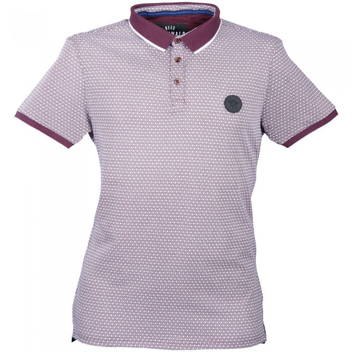 Bees Originals Polo