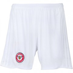 17/18 Brentford Junior Away Shorts