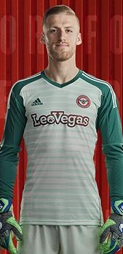 Brentford FC Shop e2689b0d8